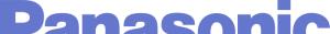 Panasonic_logo - Copy - Copy2